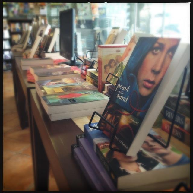 Book Monday | OMF Literature