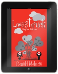 ipad-frame_Lovestruck