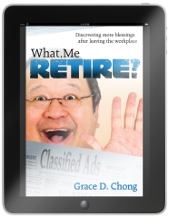 ipad-frame_Retire