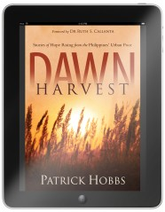 ipad_Dawn Harvest