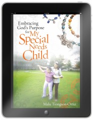 ipad_Embracing God's Purpose