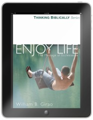 ipad_Enjoy Life