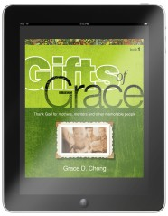ipad_Gifts of Grace-1