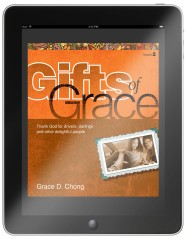 ipad_Gifts of Grace-2