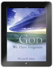 ipad_God We Have Forgotten