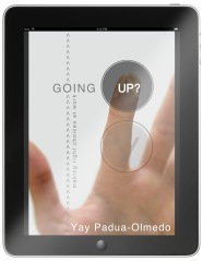 ipad_Going Up
