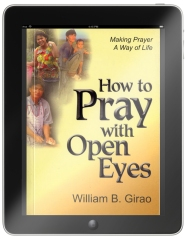 ipad_How to Pray with Open Eyes