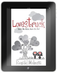 ipad_Lovestruck