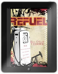 ipad_Refuel