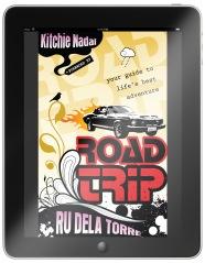 ipad_Road Trip