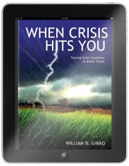 ipad_When Crisis Hits