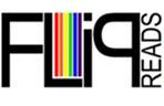 fliplogo1
