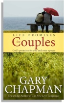 Life Promises Couples