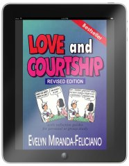 ipad_Love and Courtship